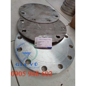 Fabrication flanges JIS10K-PN16