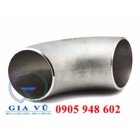 SUS Welding Elbow- co hàn inox 304